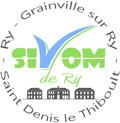 Logo du Sivom de Ry